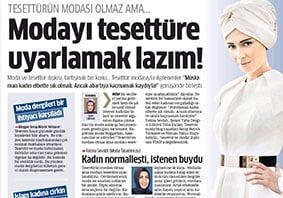 Star Gazetesi 16 03 2013 Kapak1